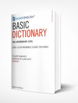 02_Easier-English-Basic-Dictionary_Real-Science-Library---Бесплатные-материалы_
