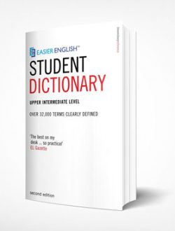 05_Easier-English-Student-Dictionary_Real-Science-Library---Бесплатные-материалы_