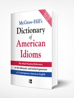 06_McGraw-Hill's-Dictionary-of-American-Idioms-and-Phrasal-Verbs_Richard-Spears_2005_Real-Science-Library---Б
