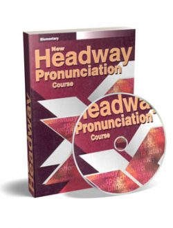 070--New-Headway-Pronunciation-Course---Elementary_(with-Audio)_Real-Science-Library---Бесплатные-материалы_