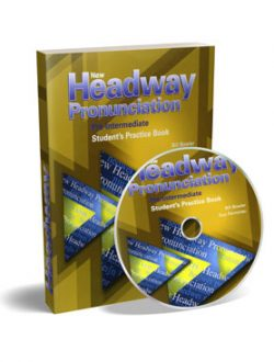 071--New-Headway-Pronunciation-Course---Pre-Intermediate-(with-Audio)_Real-Science-Library---Бесплатные-материалы_