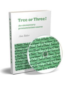 074--Tree-or-Three-(An-Elementary-Pronunciation-Course)_Ann-Baker_1982_(with-Audio)_Real-Science-Library---Бесплатные-матер
