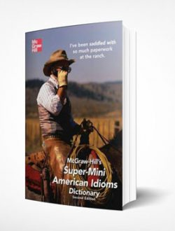 08_McGraw-Hill's-Super-Mini-American-Idioms-Dictionary_Richard-Spears_2nd-ed-2007_Real-Science-Library---Бесплатные-материалы
