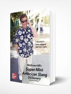 10_McGraw-Hill's-Super-Mini-American-Slang-Dictionary_Richard-Spears_2nd-ed-2007_Real-Science-Library---Бесплатные-материалы_