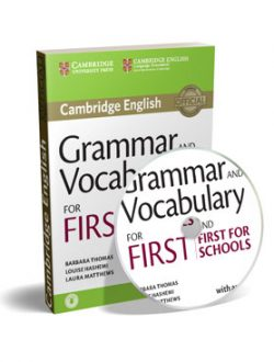 126_1--Grammar-and-Vocabulary-for-First-(and-Schools)-with-Answers_2015--255p