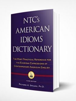 13_-NTC's-American-Idioms-Dictionary_Richard-Spears_McGraw-Hill_3rd-ed_Real-Science-Library---Бесплатные-материалы_