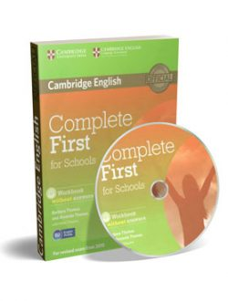 157_4--Complete-First-for-Schools.-Workbook-with-answers_2014--78p