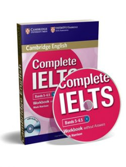 165_3--Complete-IELTS-Bands-5-6.5-Workbook-with-Answers_2012_Real-Science-Library---Бесплатные-материалы_
