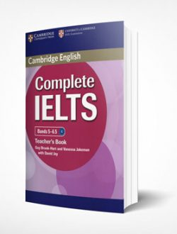 165_5--Complete-IELTS-Bands-5-6.5-Teacher's-Book_2012_Real-Science-Library---Бесплатные-материалы_