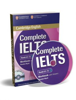 167_3--Complete-IELTS-Bands-6.5-7.5.-Workbook-without-Answer-Key_2013_Real-Science-Library---Бесплатные-материалы_