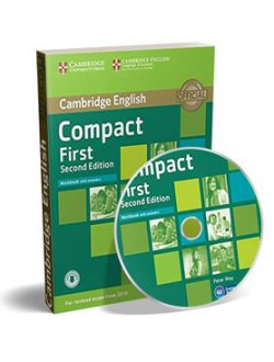 170_7--Compact-First.-Workbook-with-Answers.-2nd-ed._2014--64p