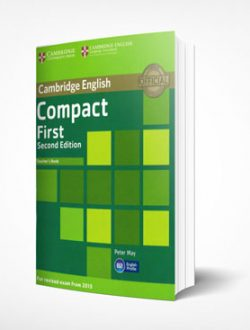 170_9--Compact-First