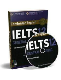 207_2--Cambridge-IELTS-General-Training-12_2017_Real-Science-Library---Бесплатные-материалы_
