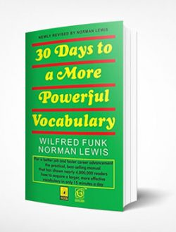 30-Days-to-a-More-Powerful-Vocabulary_0671530313