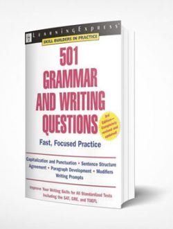 501_grammar_and_writing_
