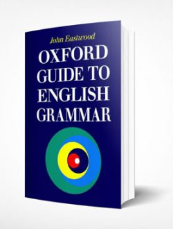 672-Oxford_Guide_to_English_Grammar-(1)