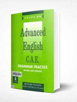 Advanced-English-Grammar-Practice