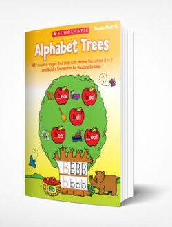 Alphabet_Trees_PreK-K
