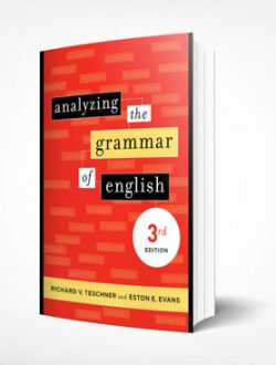 Analyzing+the+Grammar+of+English