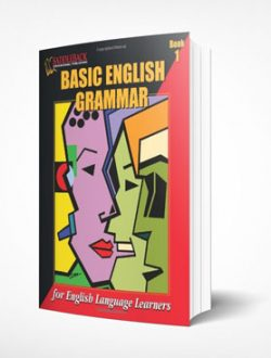 Basic-English-Grammar-Book-1