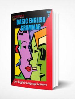 Basic-English-Grammar-Book-2