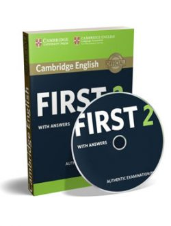 Cambridge-English-First-2-(test-5-8)-with-Answer