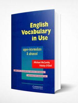 Cambridge-English_Vocabulary_in_Use-Upper-intermediate