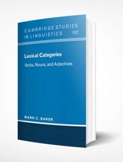 Cambridge-Lexical.Categories.Verbs.Nouns.and.Adjectives.[2004]