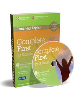 Complete-First-for-Schools.-Workbook-with-answers_2014