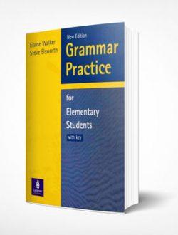 E.-Walker,-S.-Elsworth----Grammar-Practice-for-Elementary-St