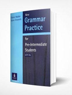 E.-Walker,-S.-Elsworth----Grammar-Practice-for-Pre-intermediate-Students