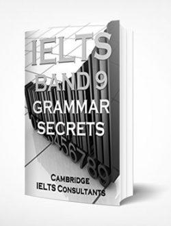 Get-IELTS-Band9-Book_Realscienceuz