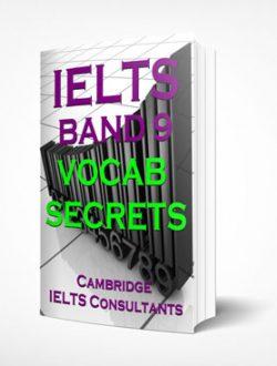 Get-IELTS-Band9-Vocabulary_RealScienceUz
