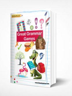 Great-Grammar-Games_RealScienceUz