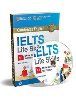 IELTS-Life-Skills-A1_2016