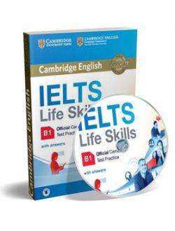 IELTS-Life-Skills-B1_2016