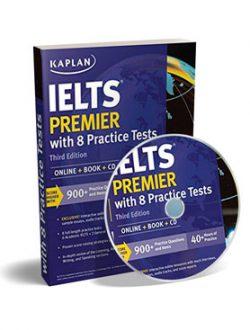 Kaplan-Test-Prep.-IELTS-Premier-with-8-Practice-Tests_2016