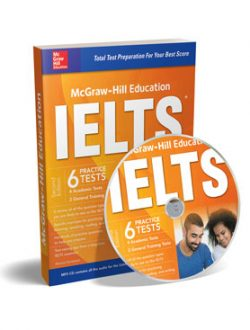 McGraw-Hill-Education-IELTS-6-practice-tests_2017