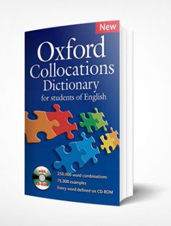 Oxford-Collocations-Dictionary-for-students-of-English