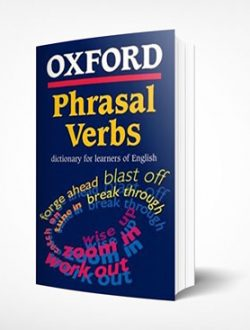 Oxford-Phrasal-Verbs-dictionary-for-learners-of-English_