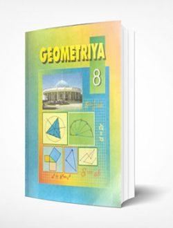 geometriya_8_2010