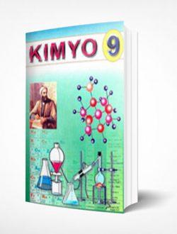 kimyo_9_2010