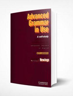 (m7)Cambridge-English-Advanced-Grammar-in-Use-(1)