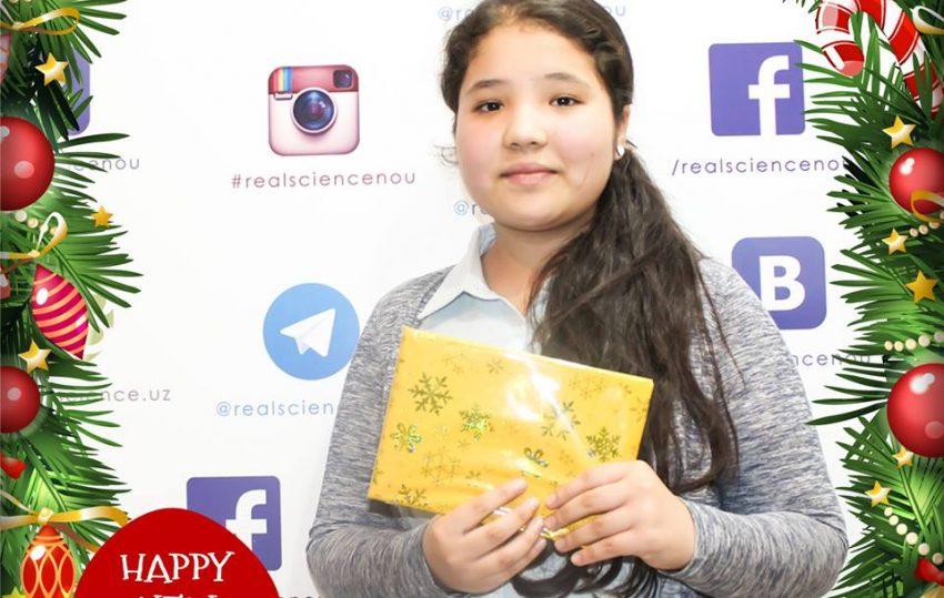 aksiya-zagaday-jelanie-realscience-uchebniy-sentr-tashkent-21