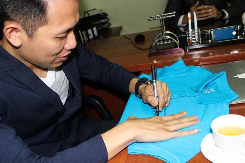 asian-pacific-tashkent-realscience-03