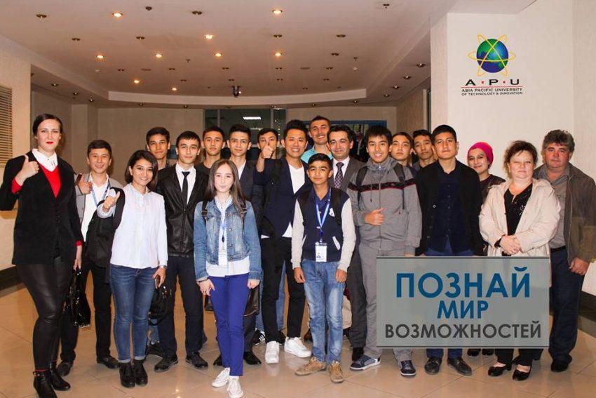 asian-pacific-tashkent-realscience-04
