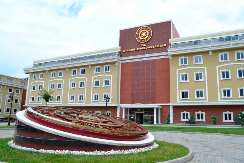 aydin-university-tashkent-realscience-001
