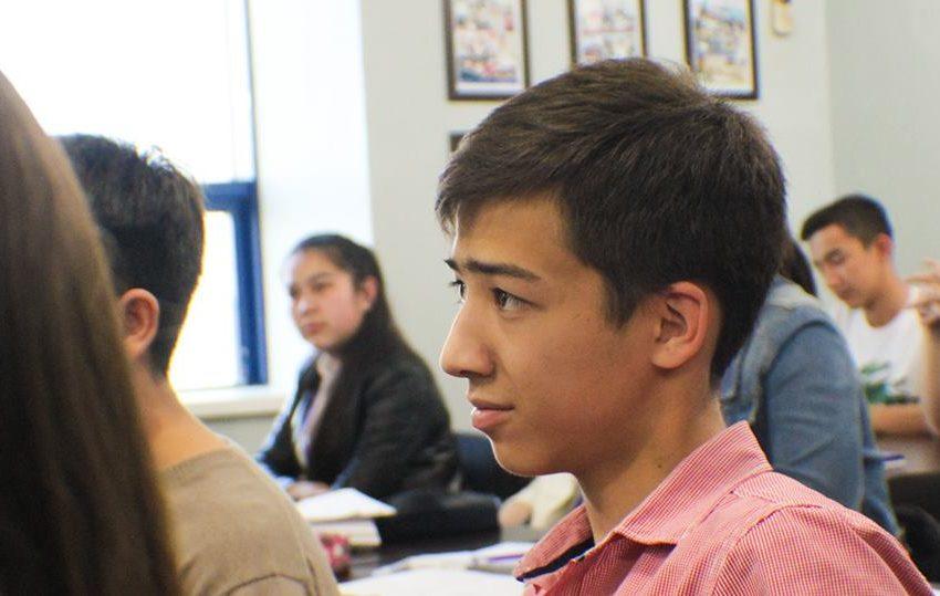 aydin-university-tashkent-realscience-07