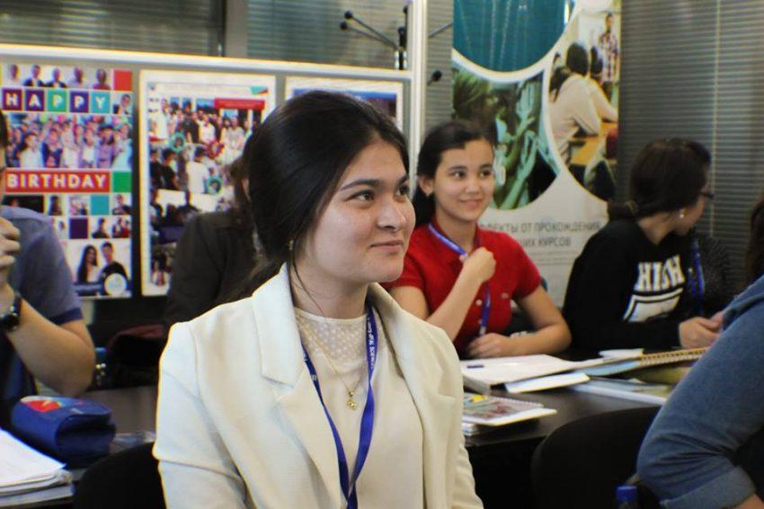 aydin-university-tashkent-realscience-10