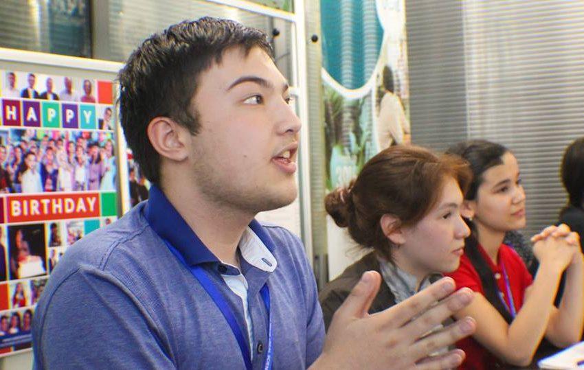 aydin-university-tashkent-realscience-11